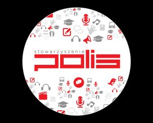 polis-multimedia-dla-liderow