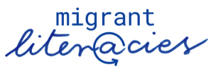 migrant-literacies-logo-high-res-for-print-use